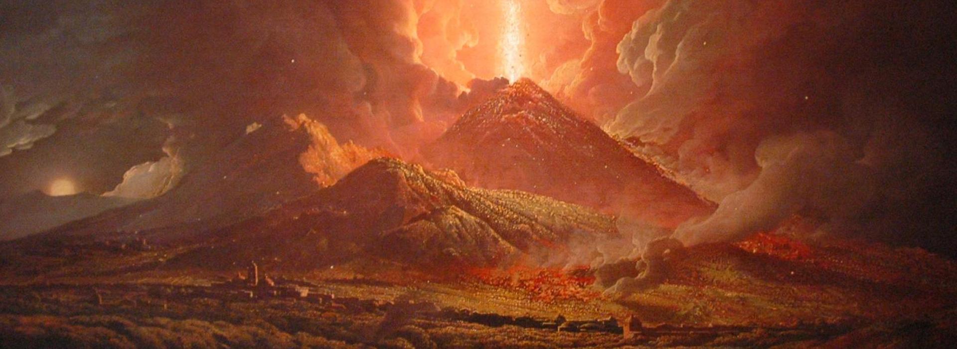 Pompeii. The Exhibition - Houston